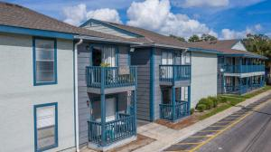 IPA The Grove Apartments (Orlando FL) OM 2021 FINAL-237